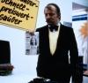 Místo činu: Schimanski - Smrt na stadionu (1984) [TV epizoda]