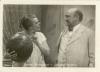 Zwei glückliche Tage (1932)