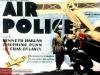 Air Police (1931)