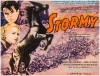 Stormy (1935)