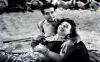 Ďábel pouště (1954)