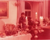 Pani Helene (1975) [TV film]