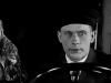 Nezdařené zálety (1927)