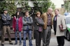 Místo činu: Mnichov - Včera nebyl den (2011) [TV epizoda]