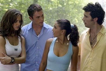 Poslední přání (2005)