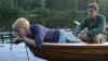 Kim Novaková se v Genesaretském jezeře nikdy nekoupala (2005)