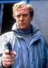 Modrý led (1993)