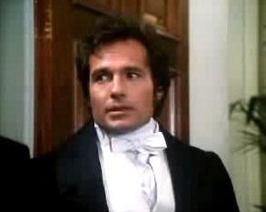 Neil Dickson jako Nicholas