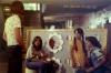 Stůl pro čtrnáct (1978) [TV inscenace]