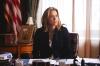 Paní ministryně (2014) [TV seriál]