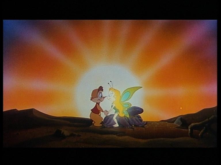 Piko a Kolumbus (1992)