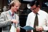 První říjnové pondělí (1981)