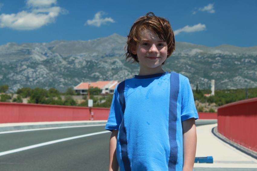 Jugoslávie (2012) [TV epizoda]