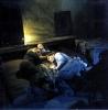 Zánik samoty Berhof (1983)