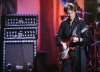 John Fogerty Premonition Concert (1997)