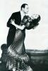 Torch Singer (1933)