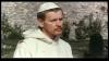 Příhody pana Michala (1969) [TV seriál]