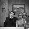 Domácí víno (1963) [TV inscenace]