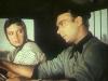 Rumjancevův případ (1955)