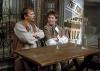 Pan Pickwick (1987) [TV inscenace]