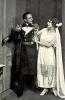 Der Klapperstorchverband (1919)