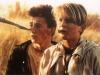 Zázrak z Valby (1989)
