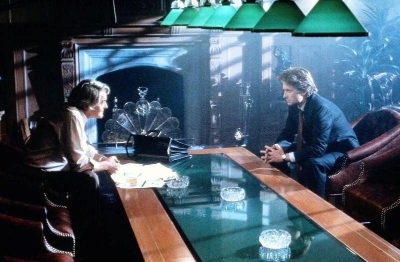 Soudní dvůr (1983)