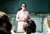 Svádění ve školní lavici (1979)