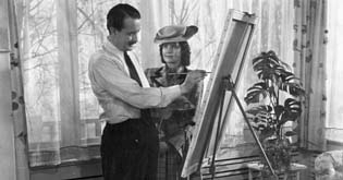Gabriela Dambrone (1943)
