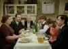 Bio Ilusion (1974) [TV epizoda]