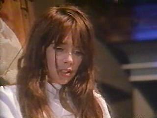 Černá duha (1989)