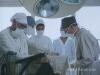 Horké léto v Kábulu (1983)