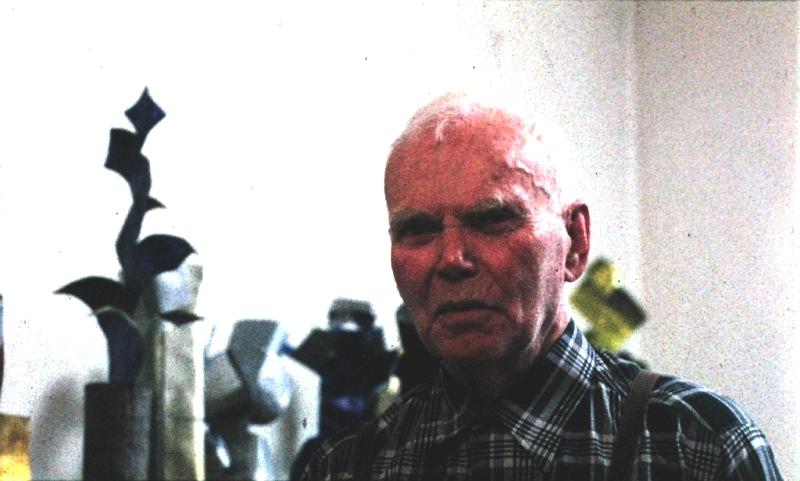 Vokolek (1997)