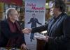 Vraždy na severu: Zaříkávač žen (2012) [TV epizoda]
