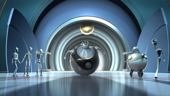 Roboti (2005)