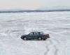 Zamrzlá řeka (2008)