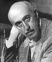 Otar Ioseliani
