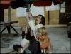 Klaun AM (1984) [TV minisérie]