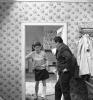 Klec plná opic (1971) [TV seriál]