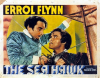 Pán sedmi moří (1940)