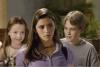 Divoká karta (2003) [TV seriál]