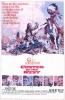Generál Custer (1968)