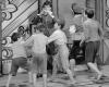 Kacafírek (1966) [TV inscenace]