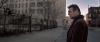Mezi náhrobními kameny (2014) [2k digital]