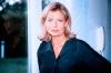 Místo činu: In flagranti (1997) [TV epizoda]