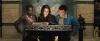 Nádherné bytosti (2013) [2k digital]