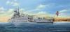 Obrněná loď Graf Spee (1956)