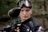 Balkánský masakr paintballovou pistolí (2010)