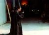 O zapomnětlivém černokněžníkovi (1991)
