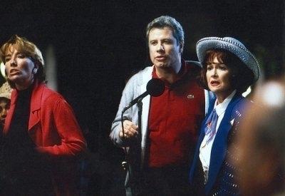 Barvy moci (1998)